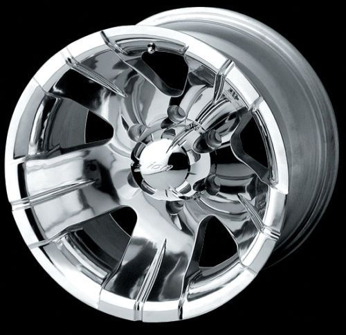 17 chevy silverado wheels